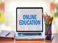 သင်ရိုးသစ်များအတွက် Online Learning စတင်နေပြီ
