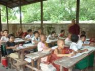 ပုဂ္ဂလိကကျောင်း၊ မူကြိုနှင့် ဘကကျောင်းများ ညွှန်ကြားချက်ရှိမှ ပြန်ဖွင့်ရမည်