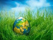 National Clean and Green School Award ဆုရကျောင်းအမည်စာရင်း ထုတ်ပြန်ကြေညာခြင်း