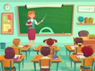 ကိုယ်ပိုင်ကျောင်းဆရာ လက်မှတ်ရှိသူများ နှစ်စဉ်ကြေး ပေးသွင်းရန်ထုတ်ပြန်