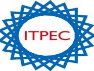 ITPEC စာမေးပွဲများ အောက်တိုဘာလသို့ ရွှေ့ဆိုင်းခြင်း