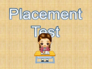 အစိုးရကျောင်းများသို့ရွှေ့ပြောင်းလိုသူတွေအတွက် Placement Test ဖြေဆိုရန်လျှောက်လွှာခေါ်ယူ