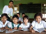 နေ့စားလပေး ဆရာ/ဆရာမများကို တရားဝင် ဝန်ထမ်းခန့်ထားနိုင်ရေးစာရင်းကောက်ယူ