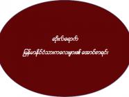 ဆိုးလ်ရောက် မြန်မာနိုင်ငံသားကလေးများ၏ အောင်စာရင်း