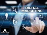 နှစ်ရက်သာ တက်ရမည့် Digital Marketing သင်တန်းကို အွန်လိုင်းမှဖွင့်မည်