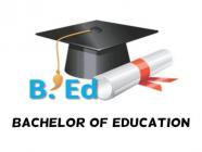 ကန့်သတ်ချက်အချို့ လျှော့ချပေးမည် B.Ed စာပေးစာယူဝင်ခွင့်စာမေးပွဲများ