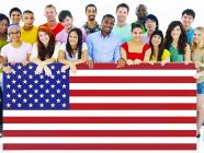 တက္ကသိုလ် အွန်လိုင်းသင်လျှင် ကျောင်းသားများ အမေရိကန်မှ ထွက်ခွာရန် ကြေညာ