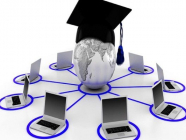 Online Teaching and Learning စနစ်အတွက် ကြိုတင်လုပ်ဆောင်ရန်အသိပေး
