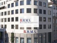 B.H.M.S. Switzerland တွင် ဩဂုတ်လ ကျောင်းဖွင့်ချိန်အတွက်လျှောက်ထားနိုင်