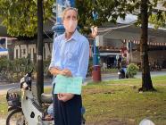 ဗီယက်နမ် မှ တိုင်းတစ်ပါးသားဆရာများရဲ့ မှောင်မိုက်နေ့ရက်များ