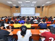 ပေကျင်းမြို့ရှိ တက္ကသိုလ်များကို Covid-19 စောင့်ကြည့်ထိန်းသိမ်းမှုများဖြင့်ပြန်လည်ဖွင့်လှစ်