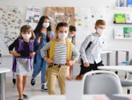 ဥရောပတိုက်မှ နိုင်ငံတချို့တွင် စာသင်ကျောင်းများ ပြန်ဖွင့်