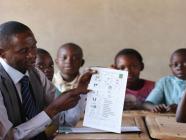 စက်တင်ဘာလတွင် ဇမ်ဘီယာမှ ကျောင်းများ ပြန်လည် ဖွင့်လှစ်မည်