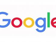 Google ၏ ခြေလှမ်းသစ်ကြောင့် တက္ကသိုလ်များ ထိုအစီအစဉ်ပေါ် အာရုံစိုက်နေရ