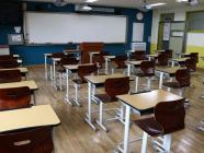 ကိုရိုနာကူးစက်မှုများပေါ်မူတည်၍ အယ်လ်ဂျီးရီးယားနိုင်ငံတွင် ကျောင်းများ ပြန်ဖွင့်မည်