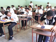မိုဇမ်ဘစ်နိုင်ငံတွင် နည်းပညာကျောင်းမှ ကျောင်းသားနှစ်ဦးတွင် ကိုရိုနာရောဂါပိုး တွေ့ရှိ