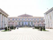 ကာဇက်စတန်တက္ကသိုလ်၏ အရည်အချင်းများကို ဥရောပပညာရေး စံနှုန်းများနှင့် ကိုက်ညီရန်သတ်မှတ်