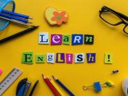 သိလွယ် မှတ်လွယ် အသုံးတည့် အခြေခံ အင်္ဂလိပ်စာ