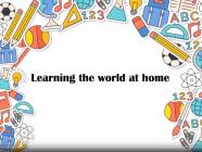 Home-based Learning ဖြင့် ဆက်လက် သင်ကြားနိုင်ရန် စီစဉ်ဆောင်ရွက်နေ