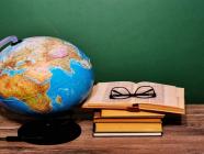 နိုင်ငံတကာမှ ကျောင်းသားများကို အခမဲ့ပညာရေးပေးနေသည့် ထိပ်တန်း နိုင်ငံ ၇ ခု