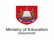 စင်ကာပူတွင် ငါးနှစ်အတွင်း ပညာရေးဝန်ကြီးဌာန ထောက်ပံ့ကြေးရရှိသည့် နိုင်ငံတကာကျောင်းသား ၁၆၀၀၀ကျော်ရှိ