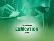 မြန်မာ့ပညာရေးရုပ်သံလိုင်း ကြည့်ရှုနိုင်သည့် ချန်နယ်လ်များ