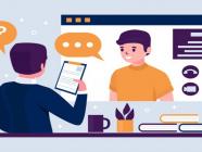 တွဲဖက်ပါမောက္ခ ရာထူးတိုးမြှင့်/ပြောင်းရွှေ့လျှောက်ထားသူများ Online Interview အတွက် ကြိုတင်ပြင်ဆင်ရန်