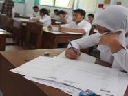 အနာဂတ်အတွက် အဆင်သင့်ပြင်ထားရမည့် အင်ဒိုနီးရှားပညာရေး