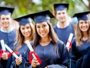 Covid ကြောင့် ထိုင်းနိုင်ငံမှ ကျောင်းသားများ ယူကေတက္ကသိုလ်များသို့သွားရန်ရပ်ဆိုင်းမည်