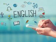 အင်္ဂလိပ်ဘာသာစကားလေ့လာမှု လျင်မြန်စွာ တိုးတက်လာစေရန် အကြံပြုချက် (၇)ချက်