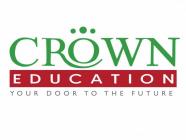 iGCSE Exam ပါ ဖြေခွင့်ရမည့် Grade12 Program (အွန်လိုင်းပညာရေး ဆွေးနွေးပွဲ)