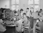 ဆွီဒင်နိုင်ငံ၏ ပညာရေး သမိုင်းအကြောင်း