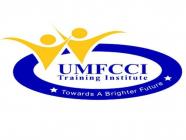 UMFCCI Training Institute မှ November တန်းခွဲသစ် (Online) သင်တန်းများအတွက် လျှောက်လွှာလက်ခံနေပါပြီ