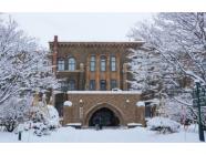 ဟိုကိုင်းဒိုးတက္ကသိုလ်မှာ အင်ဂျင်နီယာဘာသာရပ် MEXT (University recommendation) ပညာသင်ဆု