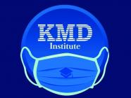B.Sc (Hons) Computing Degree Program ကို ဘွဲ့ရတဲ့အထိ KMD Institute တွင်တက်ရောက်နိုင်မည်