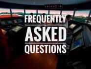 လတ်တလော Uniteam Training နဲ့ ပတ်သက်လို့ အမေးများတဲ့ မေးခွန်းများ