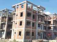 အင်ဂျင်နီယာ (၃၀၀) မွေးထုတ်ပေးနိုင်မည့် စက်မှုလက်မှုသိပ္ပံကျောင်း တည်ဆောက်လျက်ရှိ