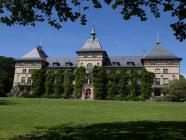 ဥရောပနိုင်ငံမှာ ကျောင်းတက်ချင်သူများအတွက် အခွင့်အရေးကြီးတစ်ခု