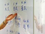 နိုင်ငံပေါင်း ၇၀ ကျော်၏ သင်ရိုးညွှန်းတမ်းတွင် တရုတ်ဘာသာစကားထည့်သွင်းသင်ကြားပေးလျက်ရှိ