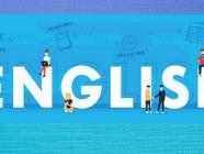 အင်္ဂလိပ်စာဆရာ၊ဆရာမ များအတွက် သတင်းကောင်း