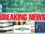 အခြေခံပညာ ပညာရေးလုပ်သားသမဂ္ဂများ ဗဟိုအလုပ်အမှုဆောင်ကော်မတီဖွဲ့စည်း