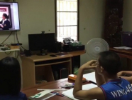 ရာကျော် ကူးစက်မှု အသစ်များကြောင့် ထိုင်းတွင် ကျောင်းများပြန်ပိတ်