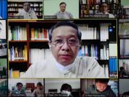 NESP(2020-2030)ရေးဆွဲရန်အခြေခံပညာ၊နည်းပညာနှင့်သက်မွေးပညာကဏ္ဍများမှဆရာဆရာမများနှင့်ညှိနှိုင်း