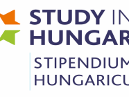 ၂၀၂၁-၂၀၂၂ ပညာသင်နှစ်အတွက် Stipendium Hungaricum Scholarship Programme