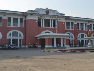 ဆေးတက္ကသိုလ်နှင့်သွားဘက်ဆိုင်ရာတက္ကသိုလ်နောက်ဆုံးနှစ် ပုံမှန်သင်တန်းများ ဖေဖော်ဝါရီတွင် ပြန်ဖွင့်မည်
