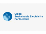 Global Sustainable Electricity Partnership မှ ပေးအပ်သွားမည့် ပညာသင်ဆု
