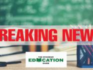 ပညာရေးဒီဂရီကောလိပ်များရှိ ကထိကရာထူးသို့ တိုးမြင့် ခန့်ထားခြင်း