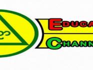 (၁၈-၁-၂၀၂၁) မှ (၂၂-၁-၂၀၂၁) ထိ မြန်မာ့ပညာရေးရုပ်သံလိုင်း ထုတ်လွှင့်မှုအစီအစဉ်