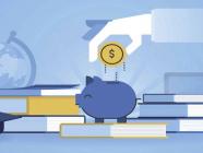 အဆင့်မြင့်ပညာရေးလမ်းကို လျှောက်လမ်းဖို့ အိပ်မက်တွေ ဈေးကြီးနေတုန်းလား