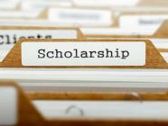 Suranaree University of Technology ၏Royal Scholarships 2021